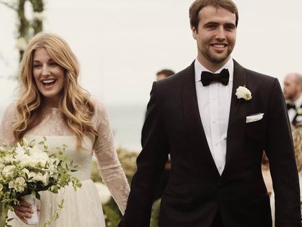 Useful Tips When Choosing Your Wedding Videographer