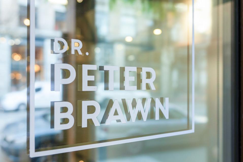 Dr Brawns Office--9.jpg
