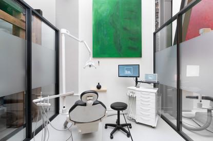 Dr Brawns Office-.jpg
