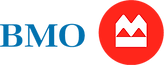 BMO Logo for Video Events