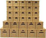 30 boxes.jpg