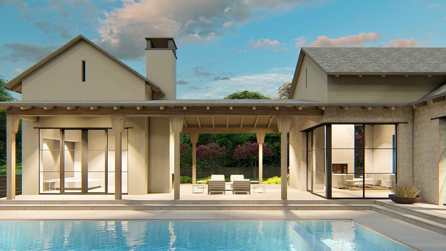 06. Edgemont Residence_6-25-2020.jpg