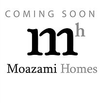 Moazami Logo-Coming Soon.jpg