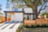 001-339310-2103 Peach Tree St 01_8633581