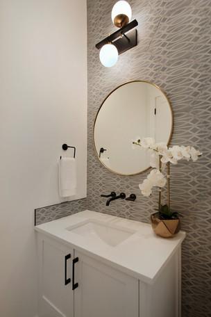 028-280035-Other Bath 04_6677901.jpg