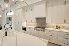 015-280035-Kitchen and Breakfast 05_6677888.jpg