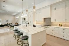 012-280035-Kitchen and Breakfast 02_6677885.jpg