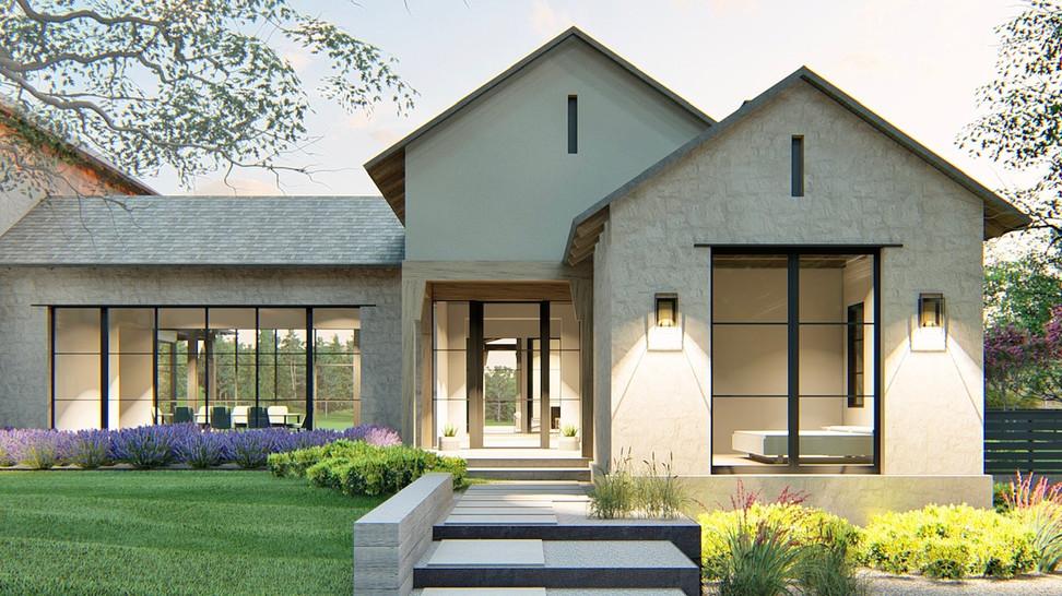 04. Edgemont Residence_6-25-2020.jpg