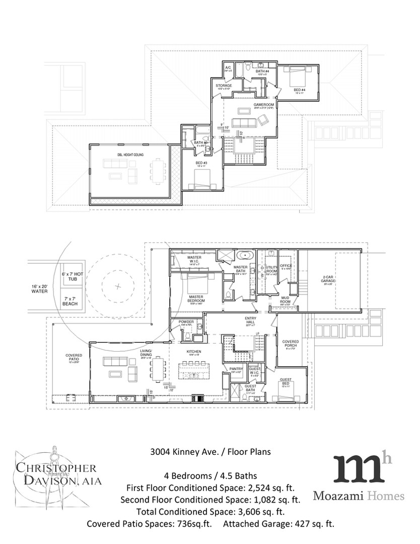 Moazami_3004Kinney_MarketingFloorPlans.j