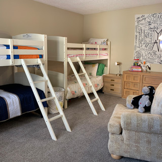 bunkbed-image.jpg