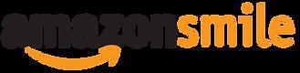 amazonsmile-logo-smile-pineapple-project