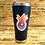 Thumbnail: 30oz Tumber – Navy with Logo Decal