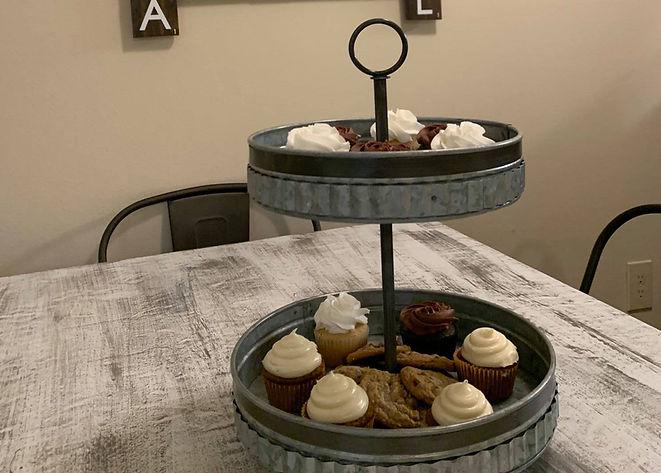 cookies-cupcakes.jpg