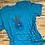 Thumbnail: Distressed Logo T-Shirt