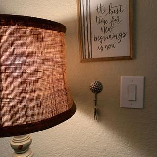 pineapple-project-image-lamp.jpg