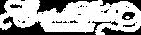 Bespoke Logo_web 2017_white.png