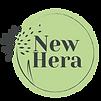 NEW HERA-13.png