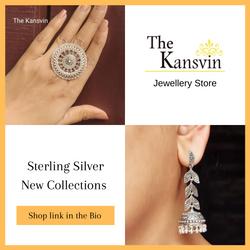 The Kansvin Facebook Ad