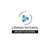 CSFS logo.png
