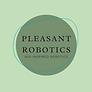 Pleasant Robotics Logo (2).png
