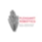Pleasant Robotics Logo.png