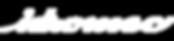 Idromec Logo.png