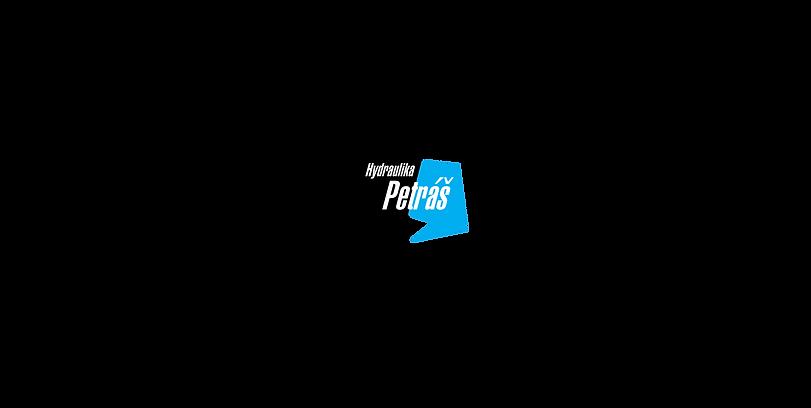 Hydraulika Petras_logo.png