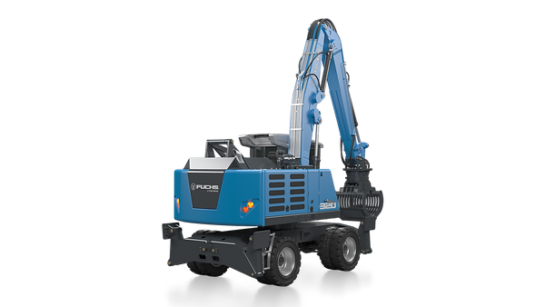 MHL320 3D 10.png