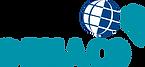 Logo_Dehaco_320_288_kromme.png
