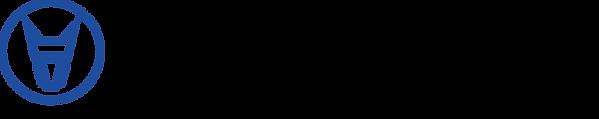Fuchs-Logo_blau-schwarz-72dpi_web.png