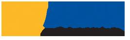 Peterson Logo.png