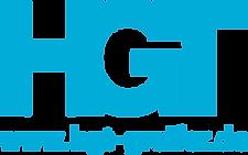 HGT-Logo_cyan 20190110.png