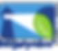 MIljøfyrtårn logo.png