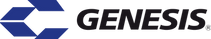 2012_GENESIS_logo_4c.png
