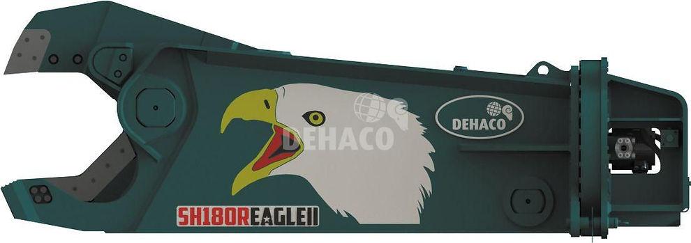 sh180r-eagle-ii-shear-18-27-ton-4019-en-