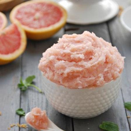 Exotic Grapefruit