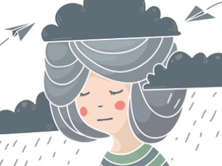 Como as crenças disfuncionais te impedem de ser feliz
