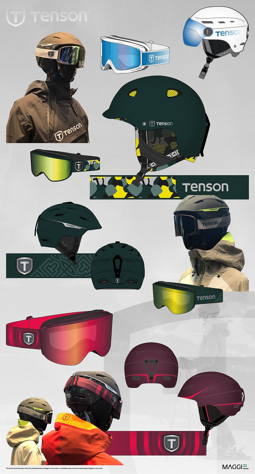 Tenson2020-helmets-s.jpg