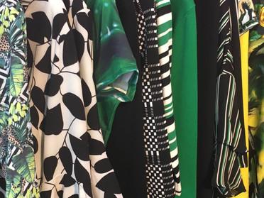 Modefabriek Juli 2018