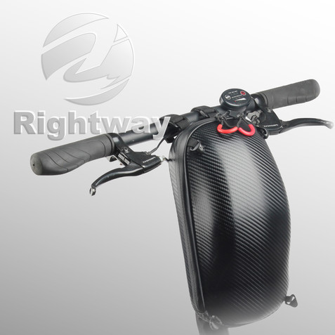 Rightway Scooter Handle Bar Bag