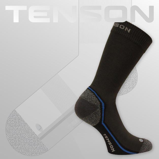 Tenson Accessories, Outdoor and Ski Socks