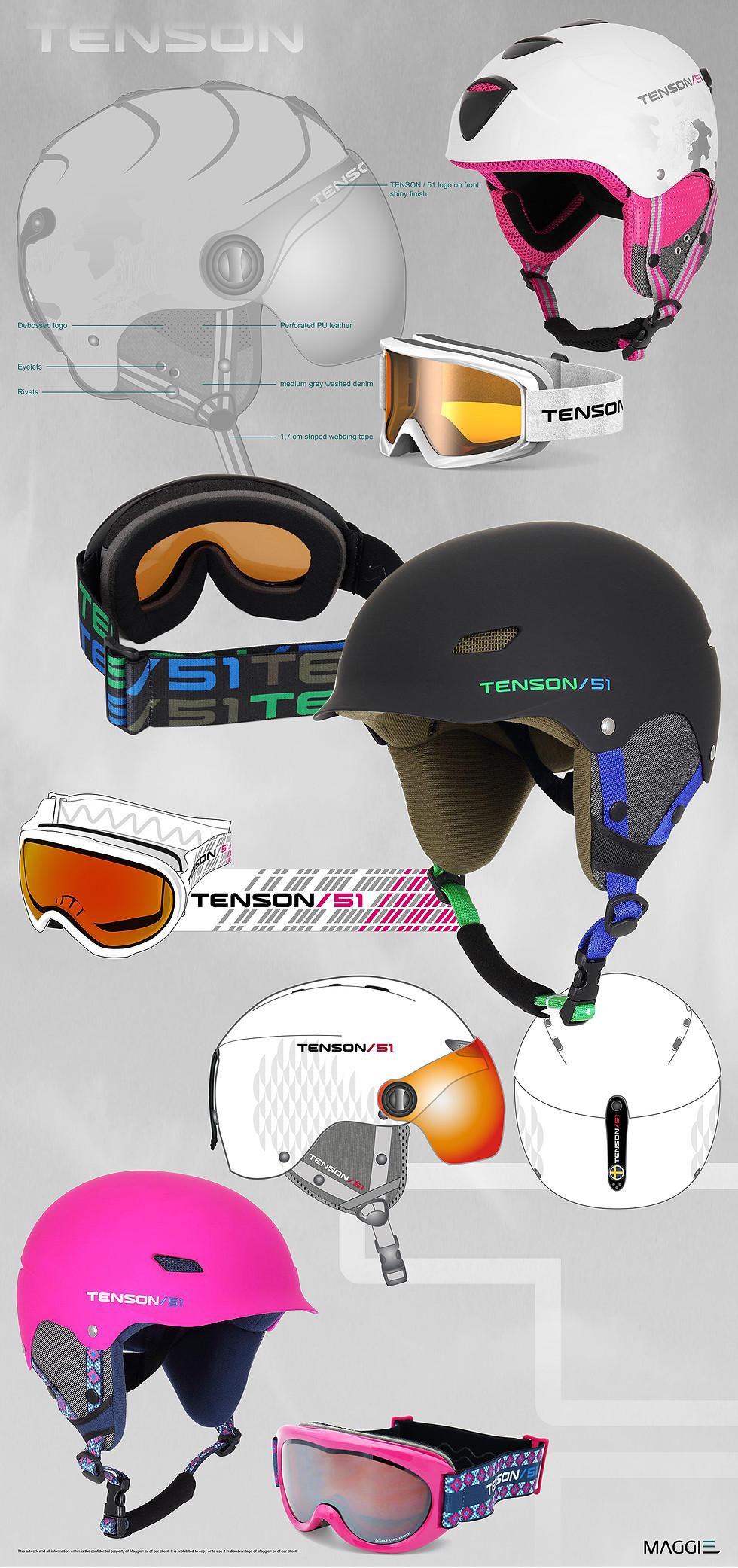 Tenson2018-helmets-s.jpg