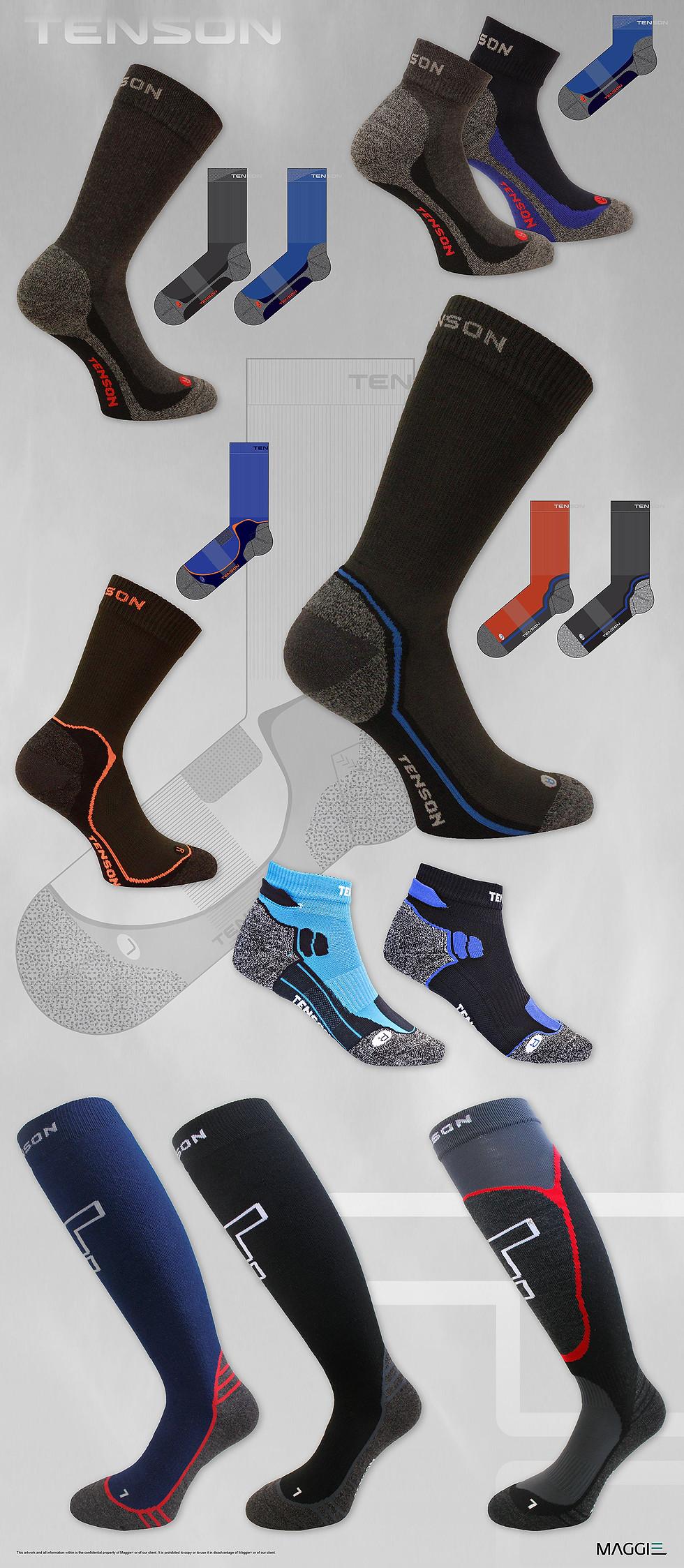 Tenson-socks-s.jpg