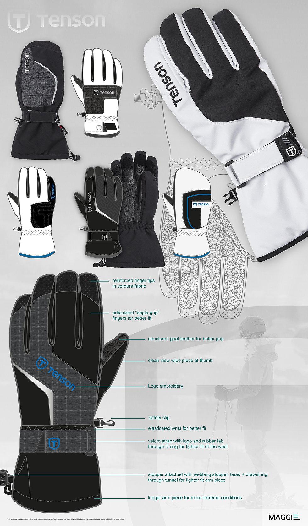 Tenson2020-gloves-s.jpg