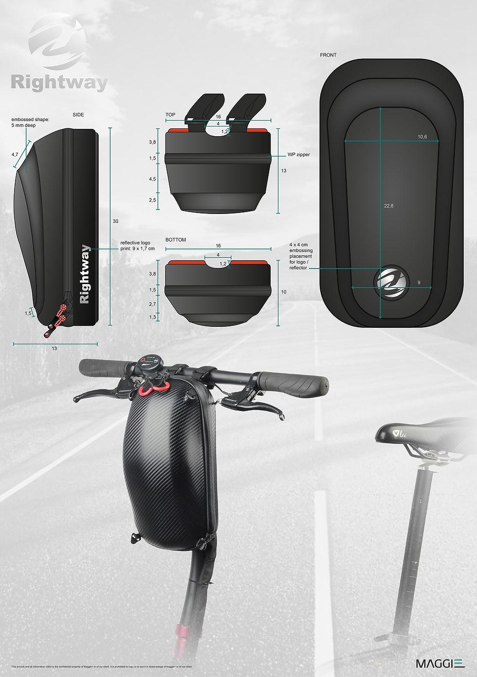 RW_Scooterbag-s.jpg