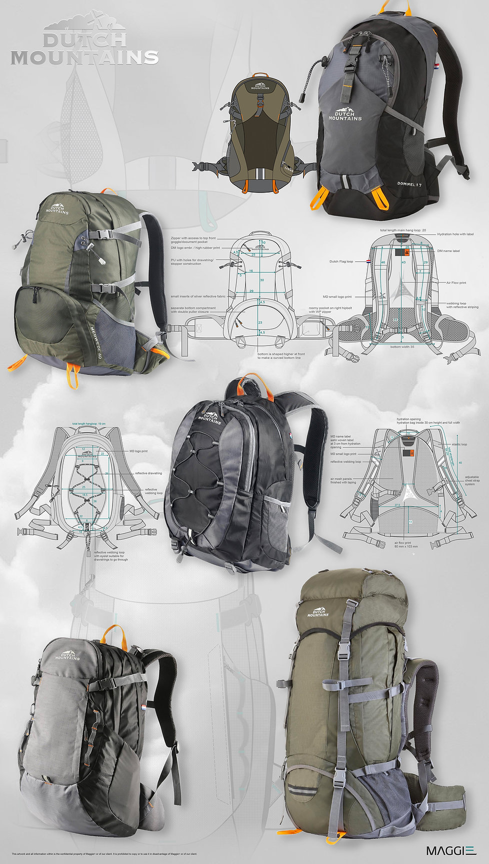 DM_Backpacks-s.jpg