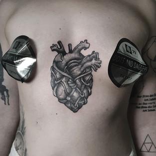 heart roped.jpg