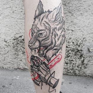 wolf+knife.jpg