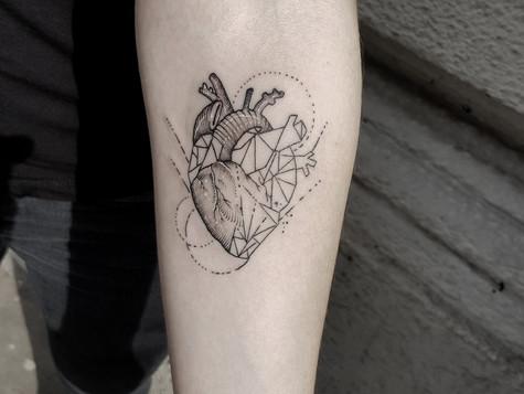 heartdom