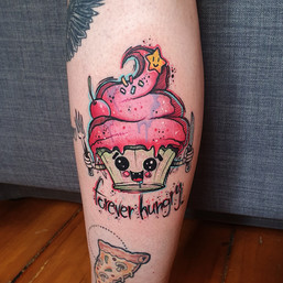 cupcake+hungry.jpg